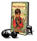 Rikki-Tikki-Tavi and Other Classic Tales [With Earbuds] (Playaway Children)