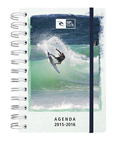 quo-vadis-textagenda-s-afa-school-agenda-spiral-in-spanish-rip-curl-wave-12-x-17-cm