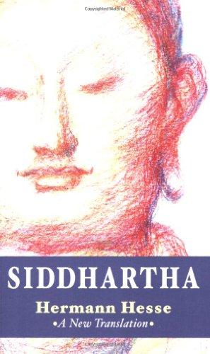 Siddhartha (Shambhala Classics)