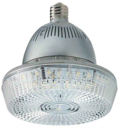Light Efficient Design Led-8030M42K Hid Led Retrofit Lighting 150-Watt Ul Rated Light Bulb