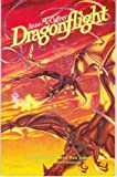 Dragonflight: Book 3