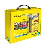 Product B00NH9YDP4 - Product title Rosetta Stone Learn Italian: Rosetta Stone Italian - Power Pack V4