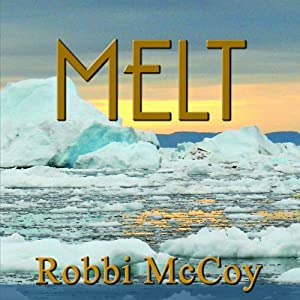 Melt Audiobook