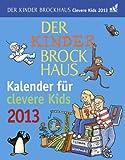 Der Kinder Brockhaus