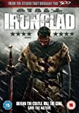 Ironclad [DVD] [2011]