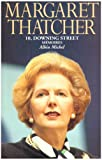 10 Downing Street (Politique) (French Edition) (2226065903) by Thatcher, Margaret