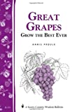 a.53 Great Grapes