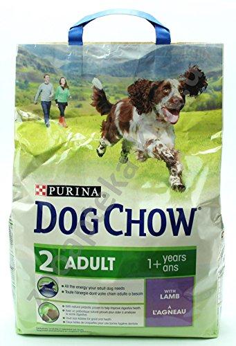 saco-de-pienso-25-kg-comida-para-perros-adultos-dog-chow