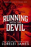 Running With the Devil (The Running Series)