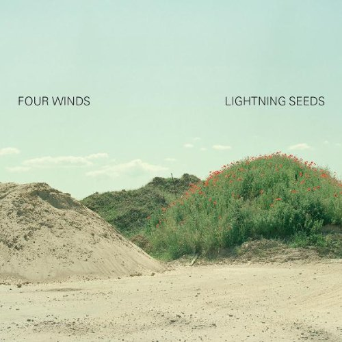 The Lightning Seeds - Four Winds - Zortam Music