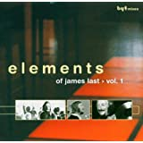 "Elements of James Last Vol.1von ""James Last"""