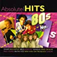 Absolute Hits - 80s Number 1s