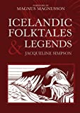 img - for Icelandic Folktales & Legends (Revealing History) book / textbook / text book