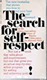 The search for self-respect (0552685275) by Maltz, Maxwell