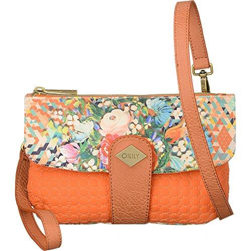 oilily-extra-small-shoulder-bag-blush