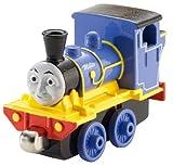 Thomas the Train: Take-n-Play Millie Plaything, Amusement, Play, Toys, Game