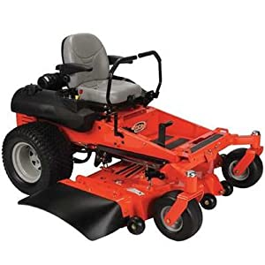 Ariens Zoom Pro 54 - Zero Turn Mower from Ariens