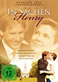 In Sachen Henry title=