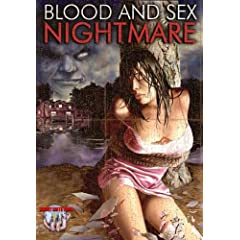 blood and sex nightmare hollywood movie watch online