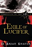 img - for Exile of Lucifer: Chronicles of the Host, Vol 1 book / textbook / text book