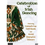 Celebration of Irish Dancingby Celebration of Irish...