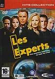 echange, troc Les experts CSI