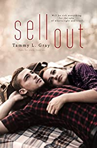 Sell Out by Tammy L. Gray ebook deal