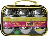 La Boule Obut -
