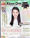 週刊ファミ通 2013年6月13日号 [雑誌][2013.5.30]