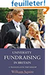 University Fundraising in Britain: A...