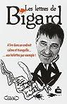 Les lettres de Bigard par Bigard