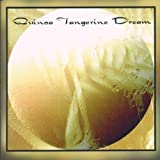 Quinoa by Tangerine Dream (1999-06-08)