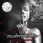 The Masterpiecers Hörbuch von Olivia Wildenstein Gesprochen von: Catherine Wenglowski