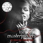 The Masterpiecers | Olivia Wildenstein