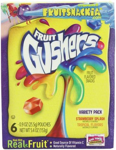betty-crocker-fruit-gushers-variety-pack-153-g-pack-of-2