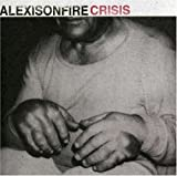 Alexisonfire Crisis
