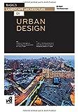 Basics Landscape Architecture 01: Urban Design