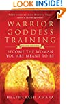 Warrior Goddess Training - Deluxe Edi...