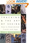 Tracking and the Art of Seeing: How t...