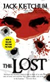Lost, the Jack Ketchum