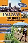 Inline-Freiburg und N�rdlicher Breisg...