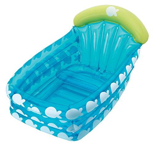 Imaginarium en la gu a de compras para la familia p gina 6 - Piscina toys r us ...