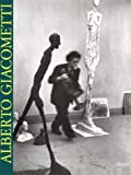 Alberto Giacometti: Sculptures, Paintings, Drawings (Art & Design)