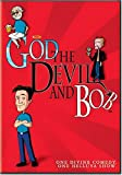 God, the Devil and Bob - The Complete Series (2000)