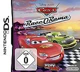Cars  RaceORama
