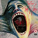 Pink Floyd: The Wall [DVD] [1982]