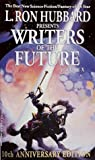 Writers of the Future: v. 10 (L Ron Hubbard Presents)