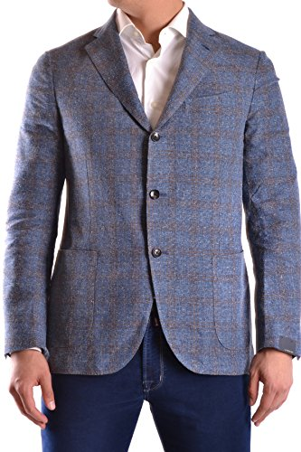 lardini-mens-mcbi181001o-blue-cotton-blazer