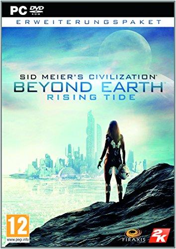 sid-meiers-civilization-beyond-earth-rising-tide-at-pegi-pc