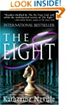 The Eight: A Novel